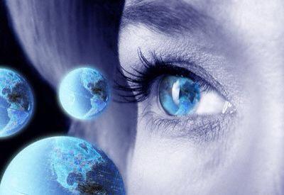 Vision & Misssion