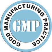 GMP (Good Manufacturing Practice)