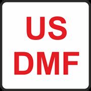 US-DMF