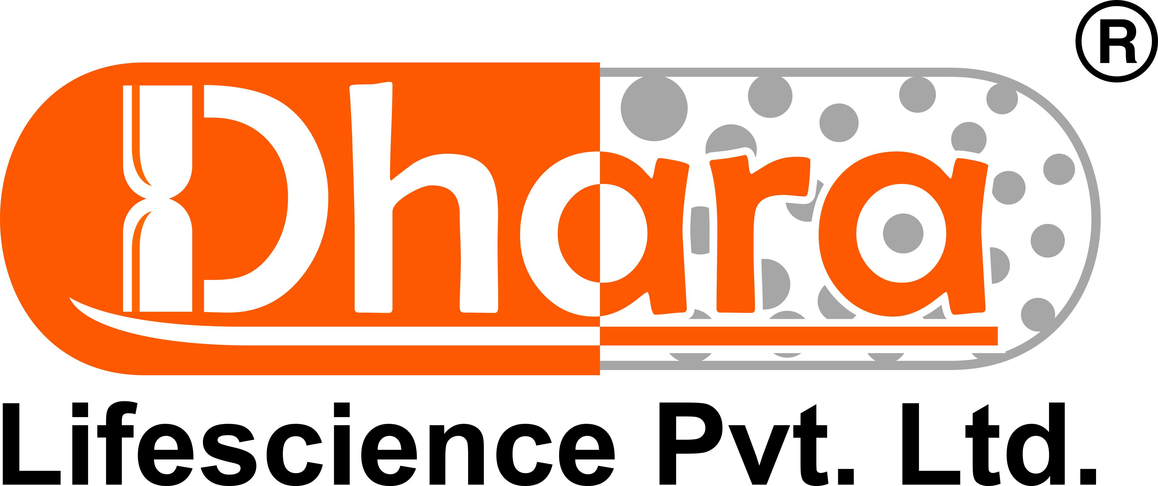 https://dharalifescience.com
